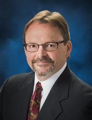 Stephen Fox, MD
