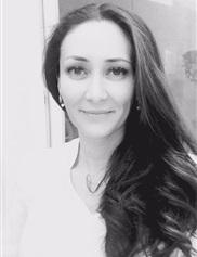 Arline Paola Arroyo Fonseca, MD
