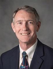 Mark Kanter, MD