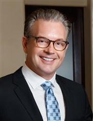 Kenneth Smart, MD