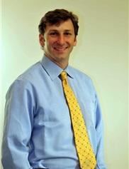 Joel Maier, MD