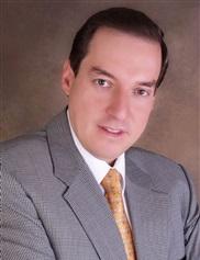 Ricardo Galan Suarez, MD