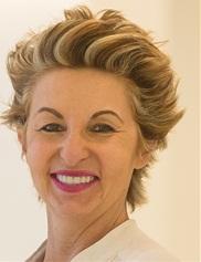 Maria Jesus Garcia-Dihinx Checa, MD