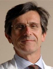 Pier Luigi Gibelli, MD