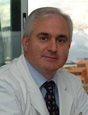 Pedro Vidal, MD, FRCS, MASPS