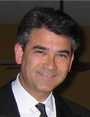 Jay Meisner, MD, FACS