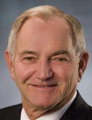 Ross Rudolph, MD