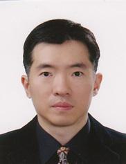 Yoon Jae Chung, MD