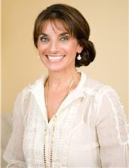 Rebecca Glasser, MD