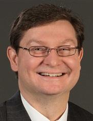 Stephen Zonca, MD