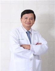 Charan Mahatumarat, Professor, MD