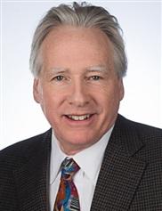 Martin Carney, MD