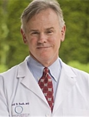 David Reath, MD