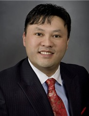 Umeng David Thao, MD