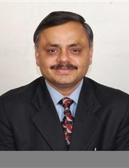 Ravi Mahajan, MD