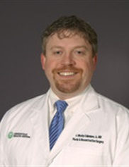 J. Wesley Culpepper, MD