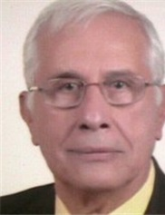 Hassan Badran, MD