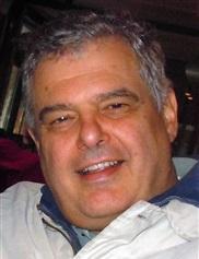 Frans E M Missotten, MD, FRCS