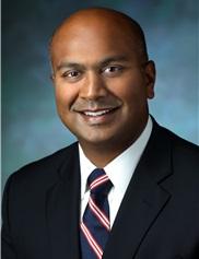 Anand Kumar, MD