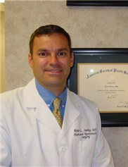 Peter Sarkos, MD