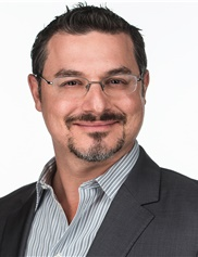 Matthew Schulman, MD