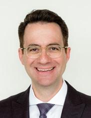 Mark Sisco, MD
