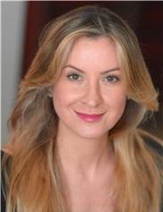 Ksenija Belsley, MD, FACS