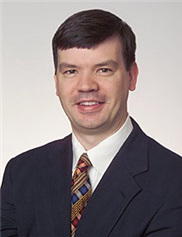 Robert Oliver, Jr., MD