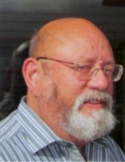 Ricardo Strang, MD