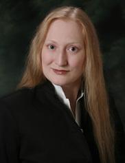 Lynne Hackert, MD