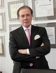 Carlos Wiegering, MD