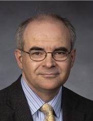 Alex Senchenkov, MD