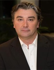 Vladimir Milovic, MD