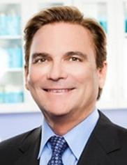 W. Grant Stevens, MD