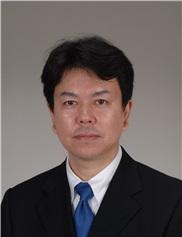 Hiroshi Mizuno, MD