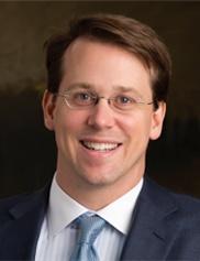 James Boynton, MD, FACS