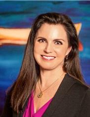 Danielle LeBlanc, MD