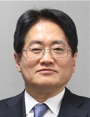 Kotaro Yoshimura, MD