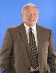 Brian Slywka, MD