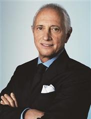 Gerald Imber, MD