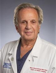 Marc Drimmer, MD, FACS