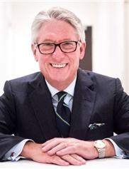 John Boyd, MD