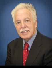 Frederick Menick, MD