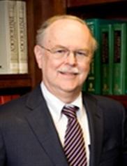 Charles Dupin, MD
