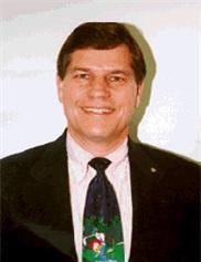 Jim N. Brantner, MD