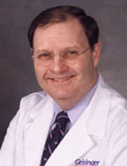 Thomas Bitterly, MD