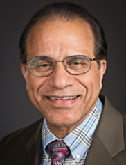 Mohan Sadana, MD