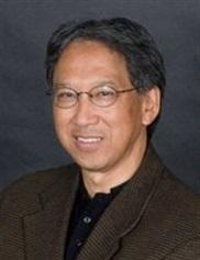 David Hing, MD