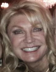 Deborah Trojanowski, MD