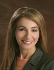 Linda Zeineh, MD